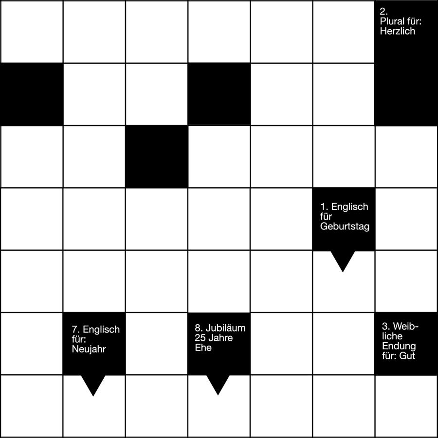 crisscross-sw-print