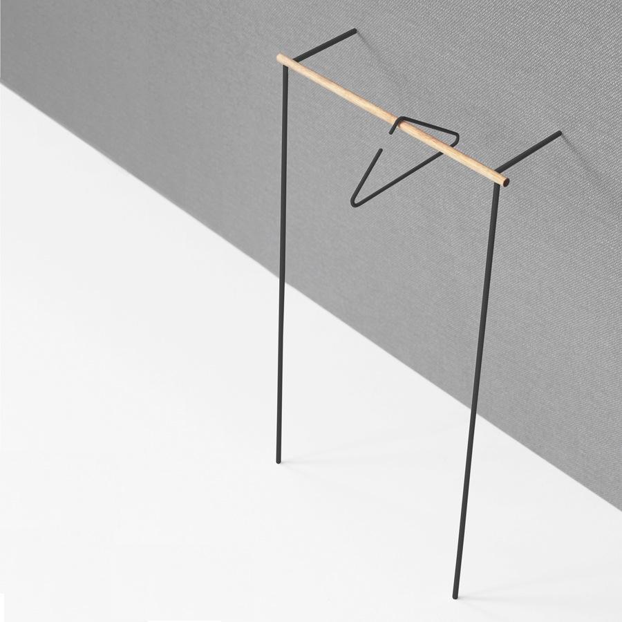 leanon ii anlehn garderobe roomsafari shop. Black Bedroom Furniture Sets. Home Design Ideas