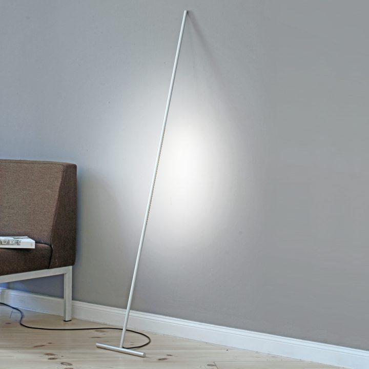 ika-t-light17-2