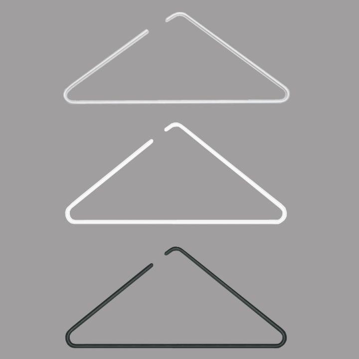 https://roomsafari.de/shop/wp-content/uploads/2015/10/triangle3x-Qi.jpg