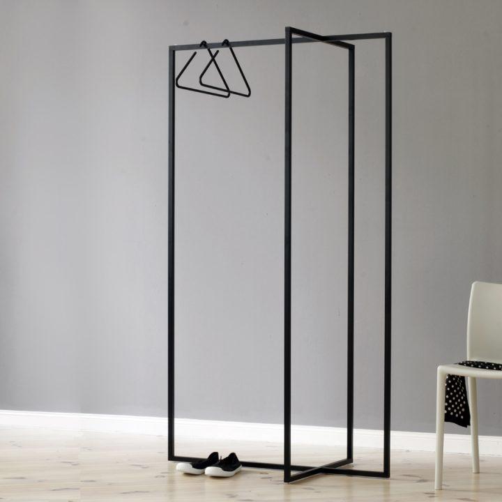 frames-sw900-Q